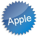 AppleBadges
